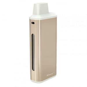 eleaf icare gold