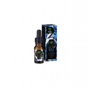 cbd olie 15% 10ml