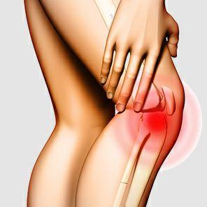 De positieve invloed van CBD olie bij artrose