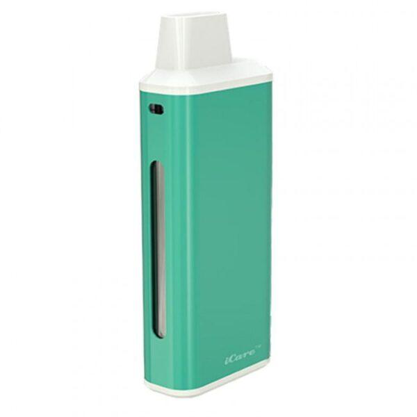 eleaf icare cyan E-sigaret
